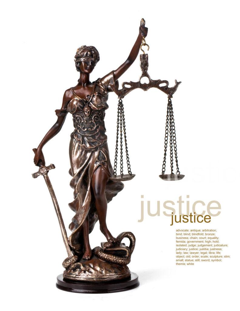 弁護士案件